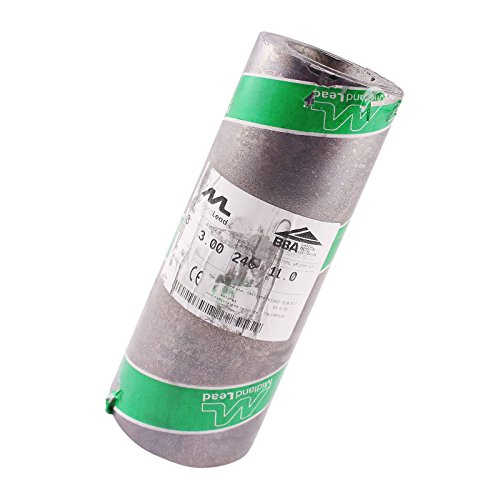 1m-of-240mm-wide-9-inch-code-3-lead-flashing-roll-roof-roofing-repair-midland-lead