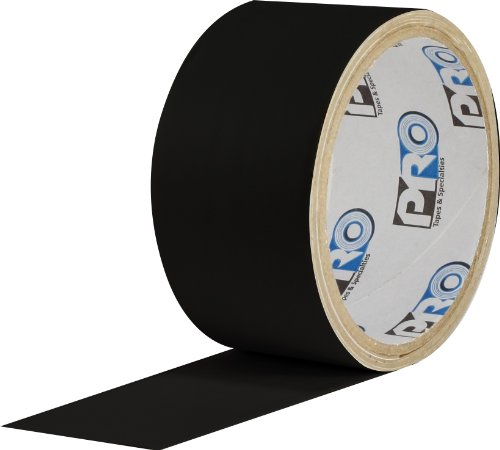 protapes-840178015358-pro-flex-flexible-butyl-patch-und-schild-reparatur-tape-50-lange-x-203-cm-brei