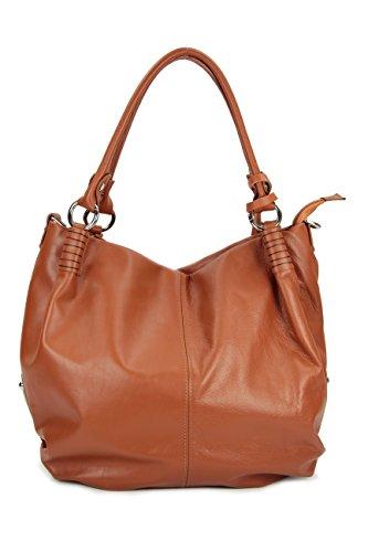 bellir-womens-xl-italian-genuine-nappa-leather-shopper-shoulder-bag-cognac-brown-48x37x16-cm-w-x-h-x