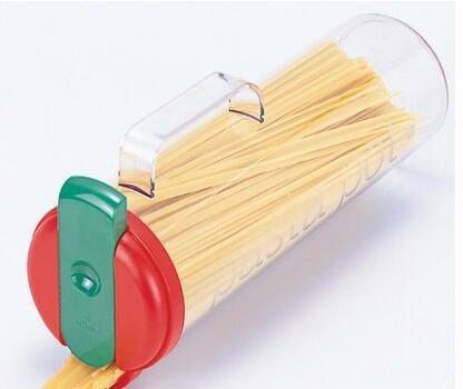 kweiw-pasta-deposito-casella-cucina-noodle-box-scatola-metallica-faccia-scatola-di-italia-noodle-gua