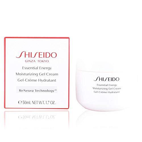 Shiseido Gel Viso - 50 Ml