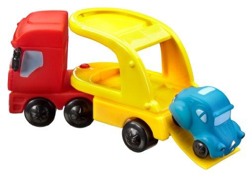mondo-motors-70005-jouet-premier-age-motortown-box-iveco-stralis-1-car-modele-aleatoire