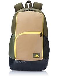 adidas Unisex Adults' Nga1 0m Backpack Handbags