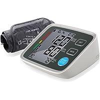 acevivi® – Tensiómetro de brazo