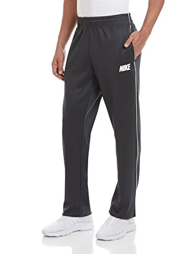 Nike Men's Synthetic Track Pants