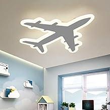 Suchergebnis auf Amazon.de für: flugzeug lampe kinderzimmer