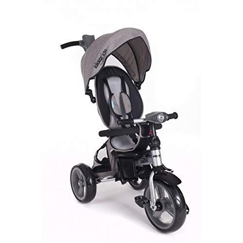 Kikka Boo 31006020043 - Carritos deportivos