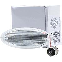 Tech clp022/Paar LED Kennzeichenbeleuchtung