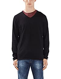 edc by Esprit 996cc2i900, Pull Homme