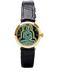 dodoband reloj de pulsera para mujer relojes de pulsera, Tailandia