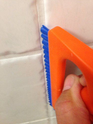 fugenial-fuginatorr-tile-joint-brush-for-use-in-the-bathroom-kitchen-and-the-rest-of-the-household-e