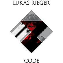 Suchergebnis Auf Amazonde Für Lukas Rieger