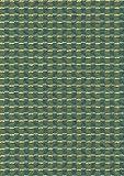 Raumausstatter.de Möbelstoff MIRA CS 4016 Karomuster Farbe