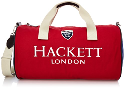 hackett-london-mens-boat-race-duffle-shoulder-bag-red-red-one-size