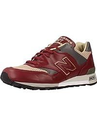 New Balance Numeric Nm 533 Pj Stratford 18 - Zapatillas para hombre, talla 10, color TP2