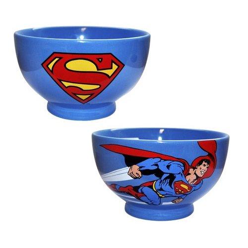 superman-stoneware-bowl-14cm-dia