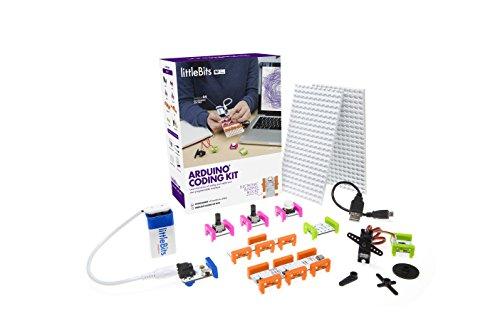 littlebits-arduino-starter-bundle-elektrotechnisches-spielzeug-670-0015-rs