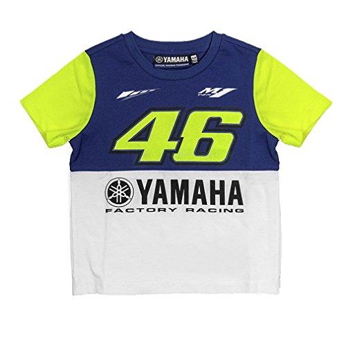 valentino-rossi-vr46-m1-yamaha-factory-team-moto-gp-junior-t-shirt-official-2016-11-12-years