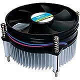 Zebronics A33 775CPU Fan