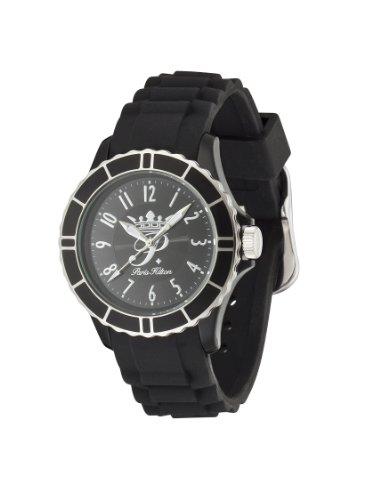 paris-hilton-flirt-ph13525jpbks-02-reloj-analogico-de-cuarzo-para-mujer-correa-de-plastico-color-neg