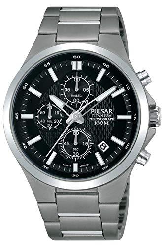 PULSAR ACTIVE orologi uomo PM3111X1