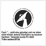 revolt Blitzschutz-Steckd... Ansicht