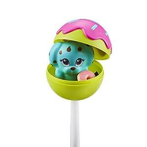 Cake Pop Cuties Surprise, Multicolor (Tech4Kids 27120)
