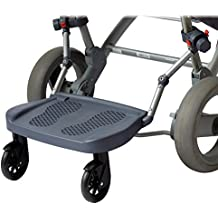 Patinetes para sillas de paseo - Patinete silla paseo ...