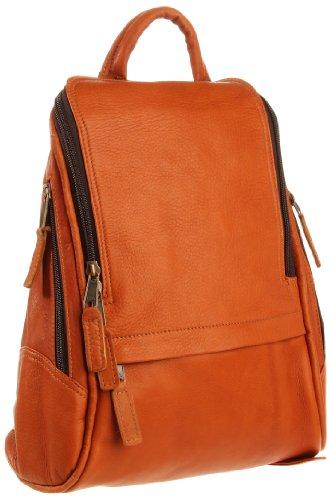 latico-apollo-md-0839-backpacknaturalone-size