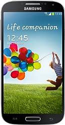 Samsung Galaxy S4 I9505, Black Edition 16gb Unlocked