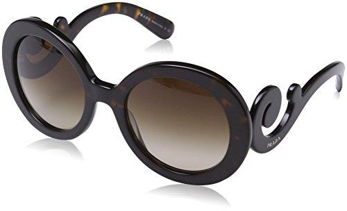 prada-women-27ns-sunglasses-havana