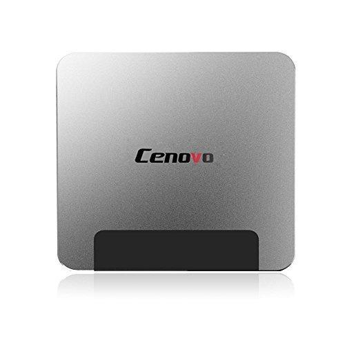 bolv-cenovo-mini-pc1-dual-boot-smart-tv-box-windows-81-android-44-intel-atom-z3736f-quad-core-183ghz