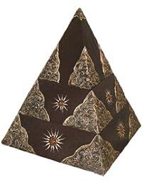 suchergebnis auf f r pyramiden aufbewahrung schmuckzubeh r schmuck. Black Bedroom Furniture Sets. Home Design Ideas