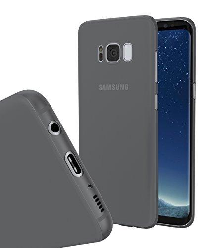 Galaxy S8 MNML Dünnes Gehäuse - Zu Wie Hallo Sagen,