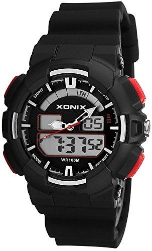 Xonix XK1L2H