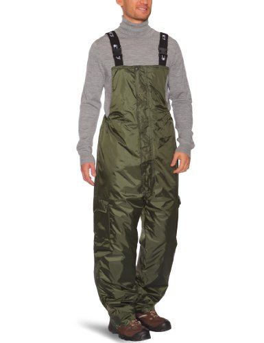 baleno-mississippi-mens-overalls-waterproof-men-khaki-xl