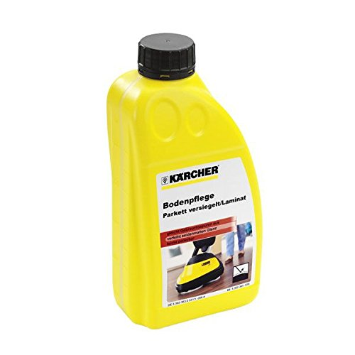 karcher-rm-531-floor-care-polish-for-fp222-fp303-fp306-floor-polishers-for-sealed-varnished-laminate
