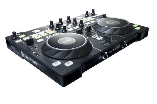 hercules-dj-console-dj-4-set