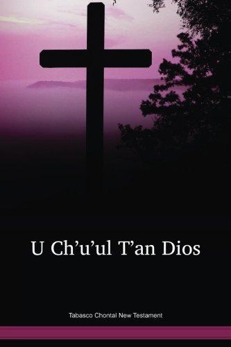 tabasco-chontal-new-testament
