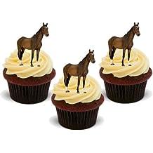 Suchergebnis Auf Amazon De Fur Pferde Kuchen