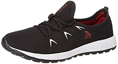 Axia Men's Prime-03 Running Shoes