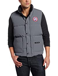 Canada Goose Men 's Freestyle Vest