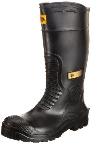 JCB Mens Hydromaster/B Wellington Boots