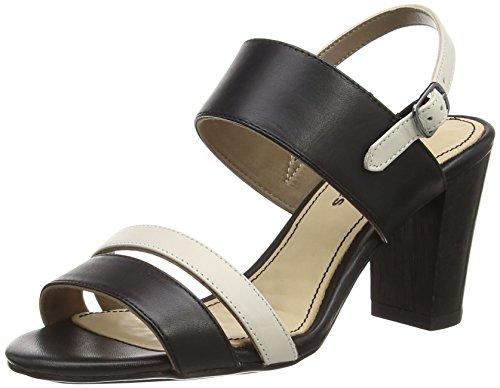 hush-puppiesmolly-malia-zapatos-con-tacon-mujer-color-multicolor-talla-355