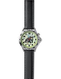Greiner reloj 1209-S
