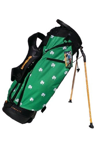 loudmouth-20-shamrock-golf-stand-bag-by-loudmouth