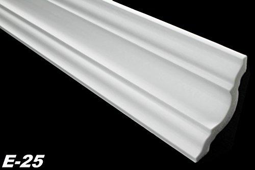 10-metros-poliestireno-perfil-listn-interior-estuco-decorativo-duro-65x65mm-e-25
