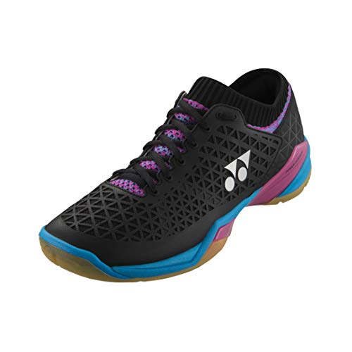 Yonex Badmintonschuh Power Cushion Eclipsion Z Damen (38 EU)