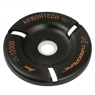 Arbortech TurboPlane Blade