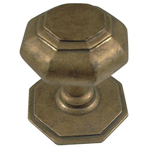tirador-para-puerta-estilo-antiguo-puerta-para-cerradura-pomo-de-puerta-schlicht-ocho-esquinas-laton